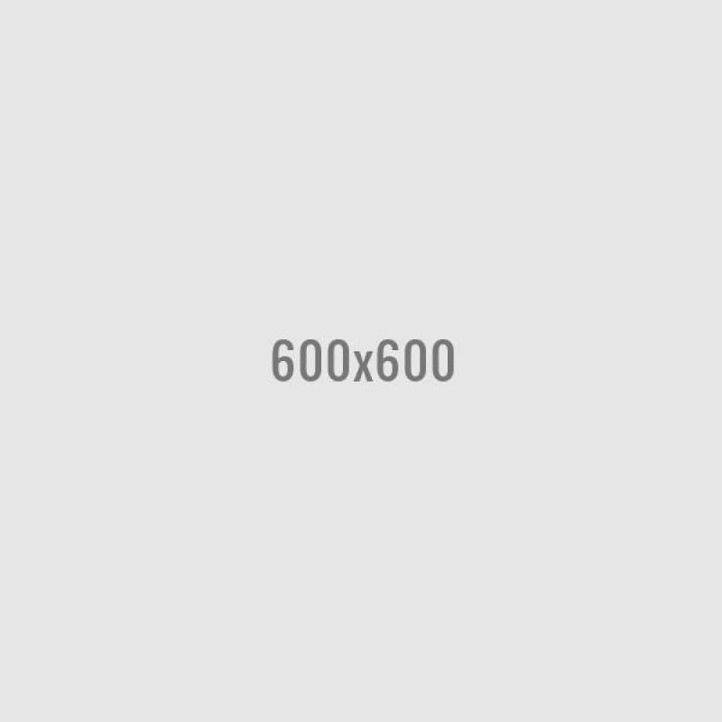"ViewSonic VP3268-4K PRO 32"" 4K Monitor with 100% sRGB"