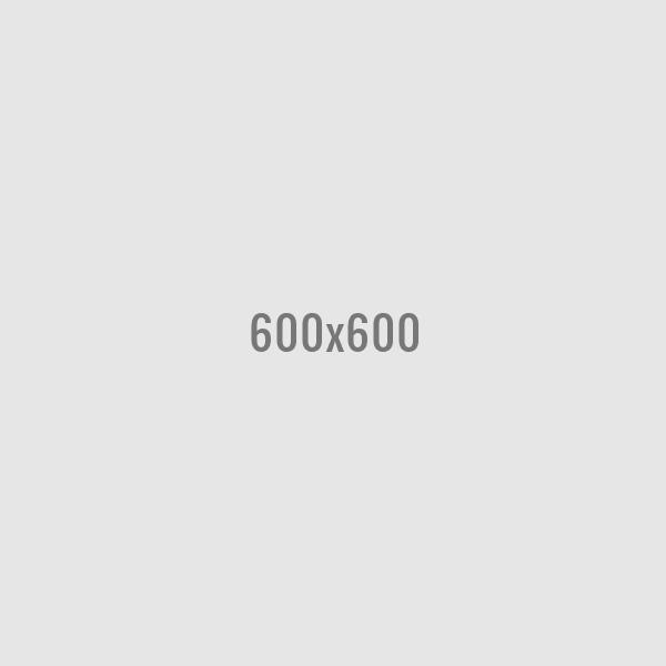 HP LP3065 LCD Monitor 30 - 2560 x 1600 @ 60 Hz