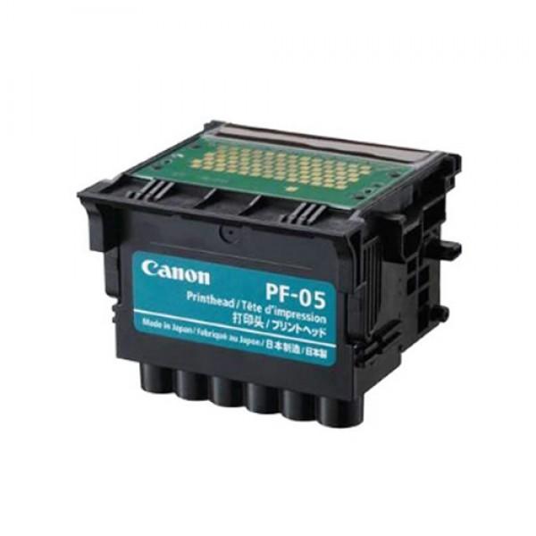 Canon PF-05 Printhead