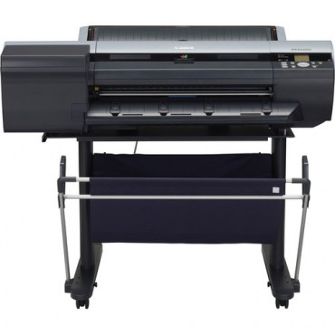 Canon imagePROGRAF iPF6400S 24in Printer