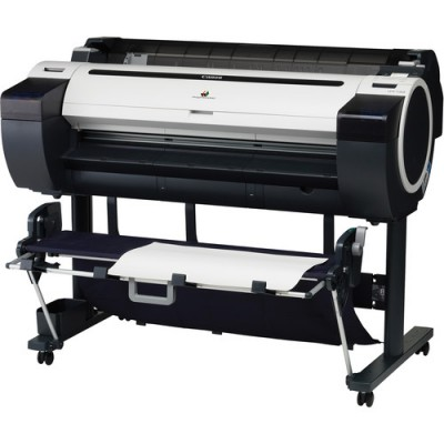 "Canon ImagePROGRAF iPF780 36"" Printer"