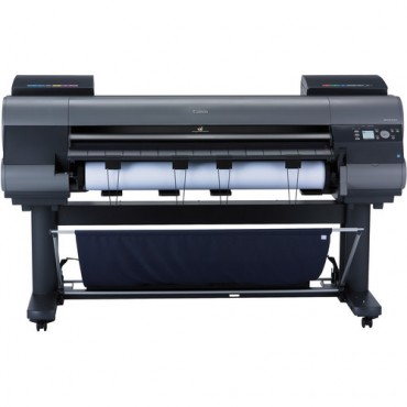 Canon imagePROGRAF iPF8400 44in Printer