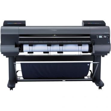 "Canon ImagePROGRAF iPF8400 44"" Printer"