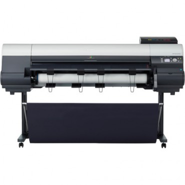 Canon imagePROGRAF iPF8400SE 44in Printer