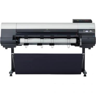 "Canon ImagePROGRAF iPF8400SE 44"" Printer"