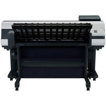 Canon imagePROGRAF iPF850 44in Printer