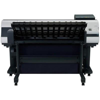 "Canon imagePROGRAF iPF8500 44"" Printer"