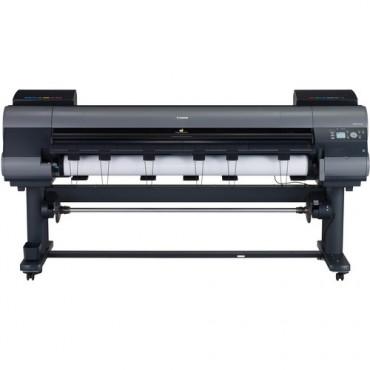 "Canon ImagePROGRAF iPF9400 60"" Printer"