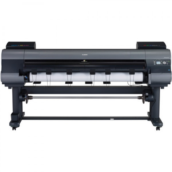Canon imagePROGRAF iPF9400 60in Printer