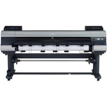 "Canon ImagePROGRAF iPF9400S 60"" Printer"