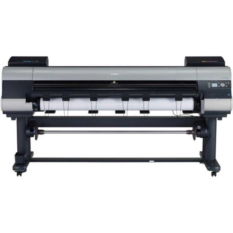 Canon imagePROGRAF iPF9400S 60in Printer