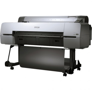 EPSON SureColor P10000 44in Printer