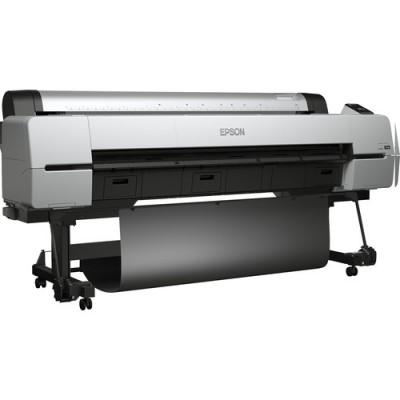 EPSON SureColor P20000 64in Standard Edition Printer