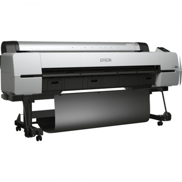 EPSON SureColor P20000 64in Standard Edition Printer