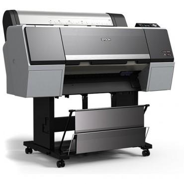 EPSON SureColor P6000 24in Printer