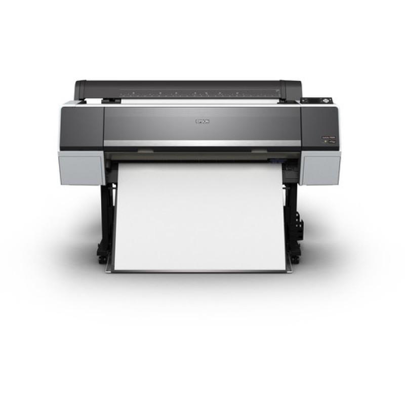 EPSON SureColor P9000 44in Commercial Edition Printer