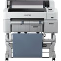 Epson SureColor P9560 44inch Printer with 3 Years CoverPlus