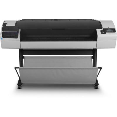 HP DesignJet Z3200 PostScript 44in Photo Printer