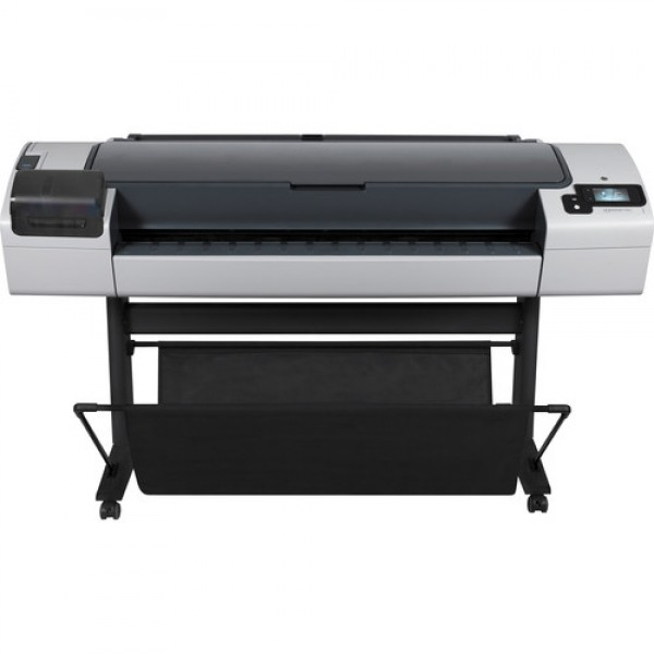 HP DesignJet T795 44in ePrinter