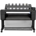 HP DesignJet T920 36in PostScript ePrinter
