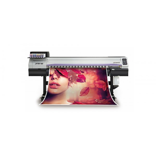 MIMAKI JV150-130 SERIES 54 INCH PRINTER