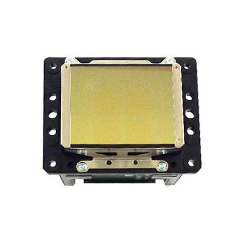 MIMAKI JV34 / TS34 Printhead