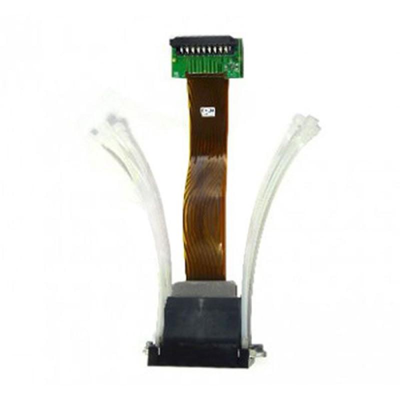 Mimaki TS500-1800 Gen5 Printhead