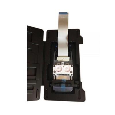Mimaki TX300 / TS300 Printhead - M015885
