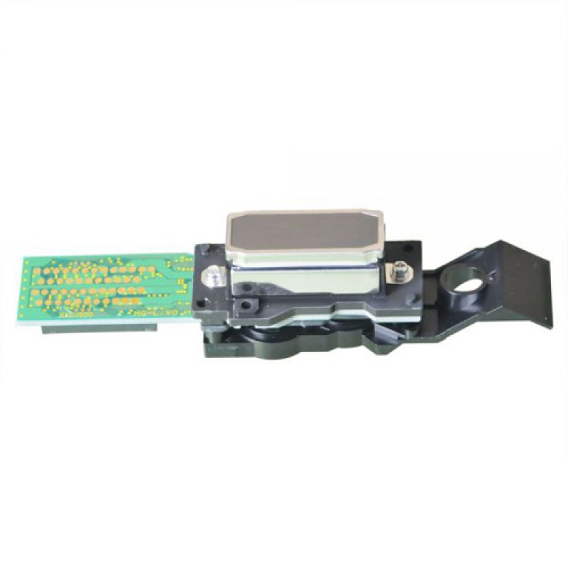 Mutoh Rockhopper II (Mutoh RH-II) / RJ-8000 Eco Solvent Printhead (DX4)-MY-44743