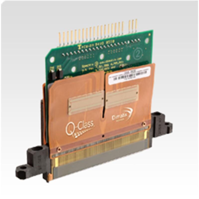 Emerald QE-256/30 AAA Printhead