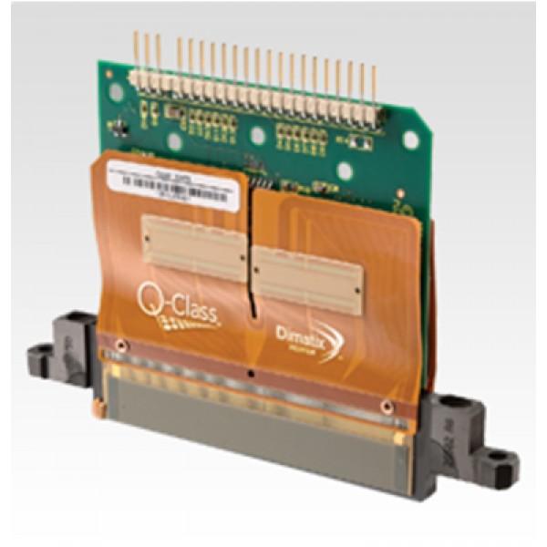 Emerald QE-256/80 AAA Printhead