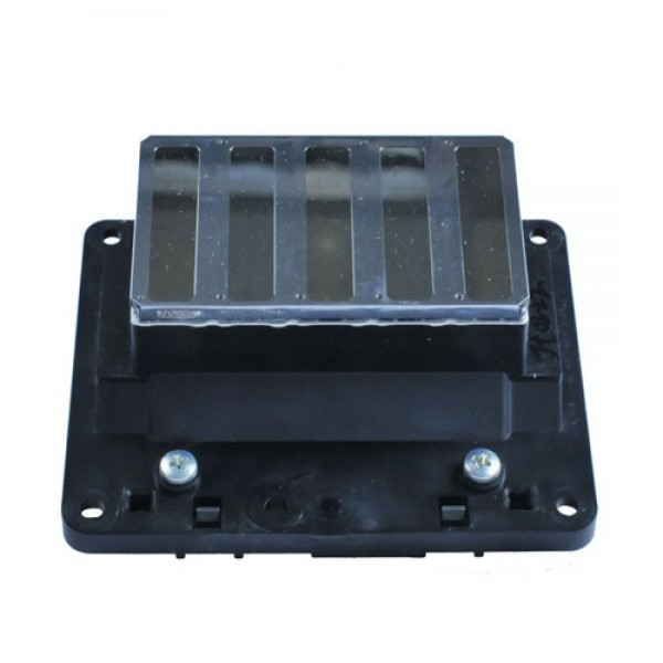 Epson 7700 / 7890 / 9700 / 9900 / 9910 / 7910 Printhead-F191040 / F191010 / F191080