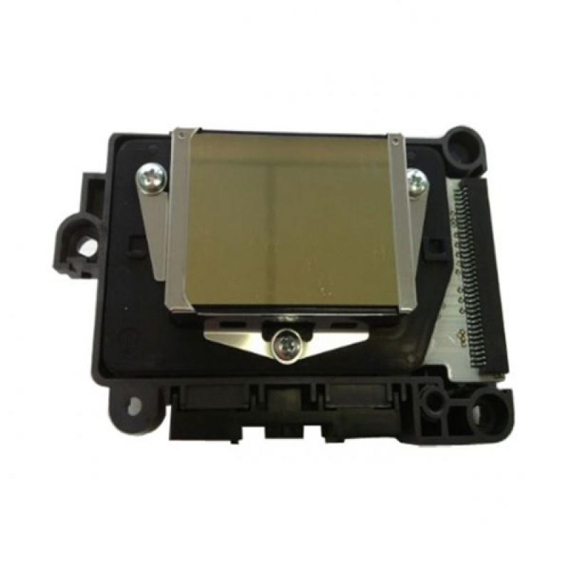 Epson ECO Solvent DX7 Printhead - F189010 (Locked)