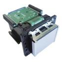 Epson GS-6000 Printhead - F188000