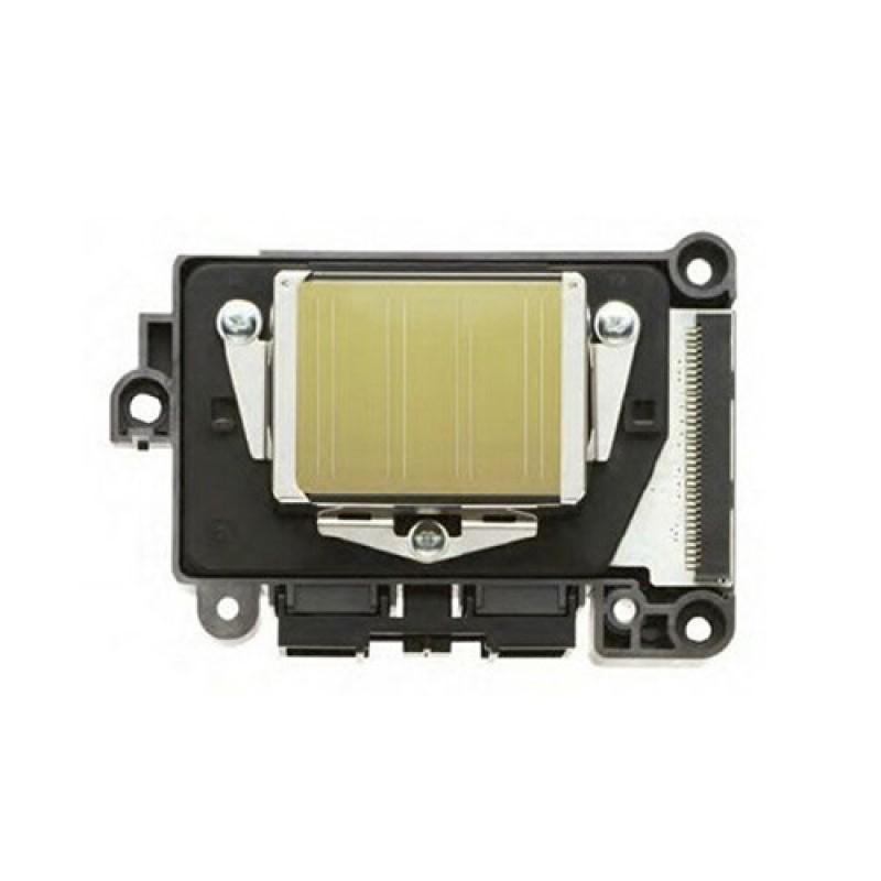 Epson Stylus Pro 3880 Printhead - F196000