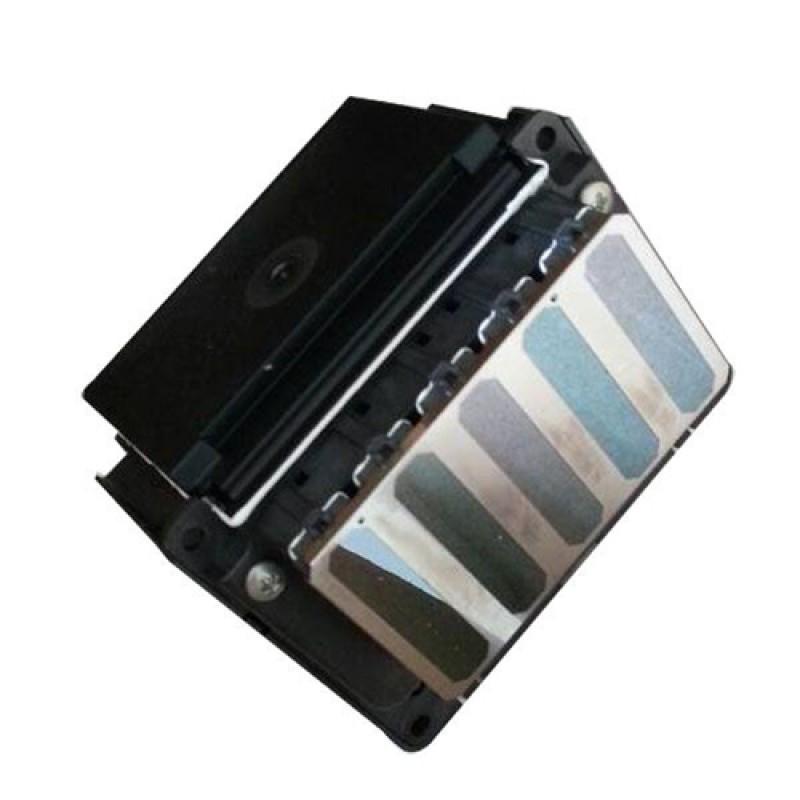 EPSON Printhead FA10000 / FA1003