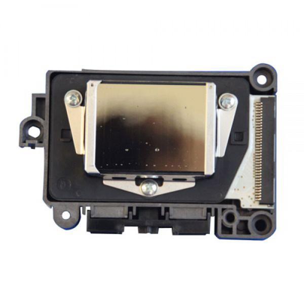 Epson PRO 3000 Printhead - F196010 / 196000 (Unlocked)