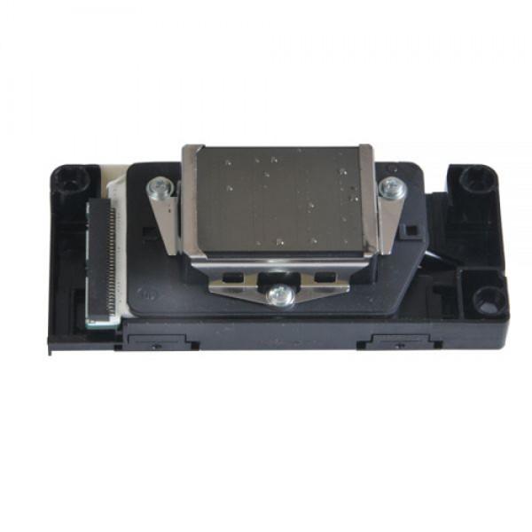 Epson R1800/R2400 Printhead (DX5) - F158000 / F158010