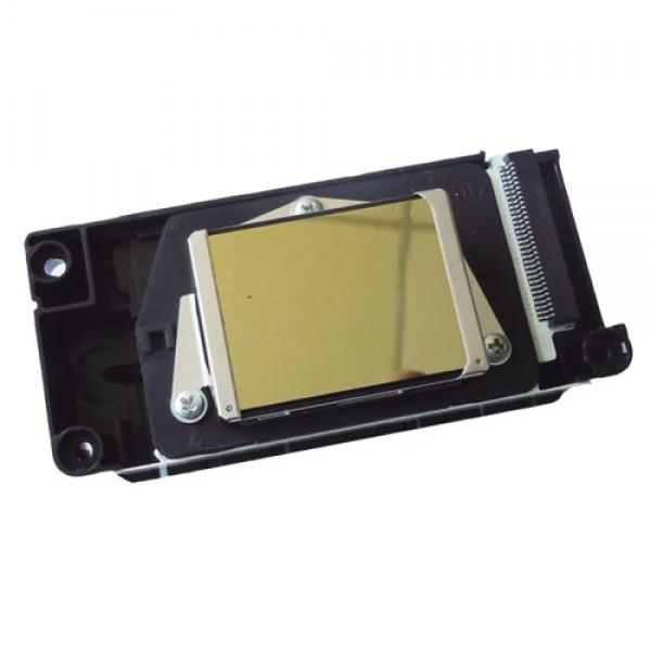 Epson R1900 / R2880 / R2000 Printhead First Time Locked (DX5)- F186000