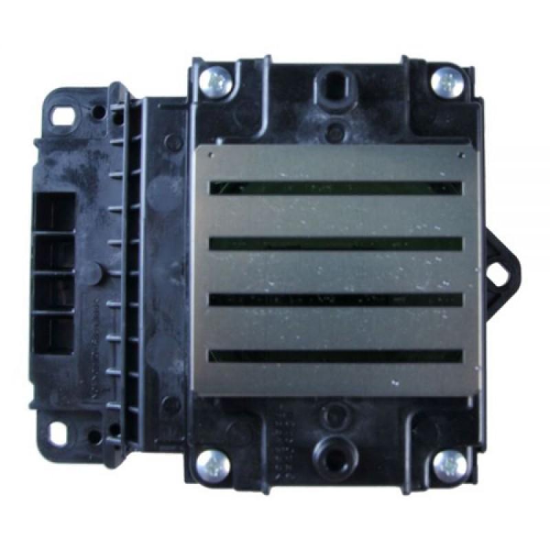 Epson WF-5113 / WF-5110 Printhead - FA16021