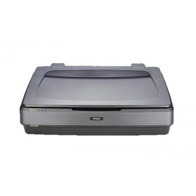 Epson Expression 11000XL- Graphic Arts Scanner