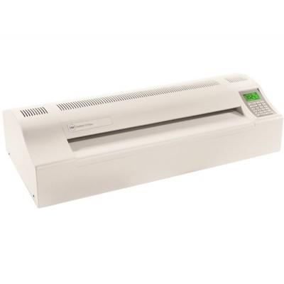 GBC HeatSeal H700Pro 18 Inch Pouch Laminator