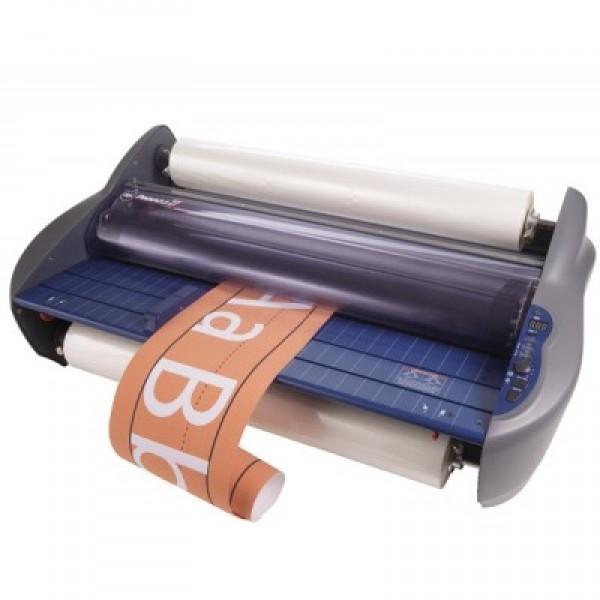"GBC Pinnacle 27 - 27"" Roll Laminator"
