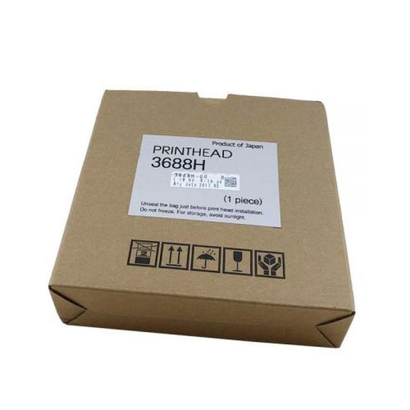 Konica 3668H 6PL UV Printhead