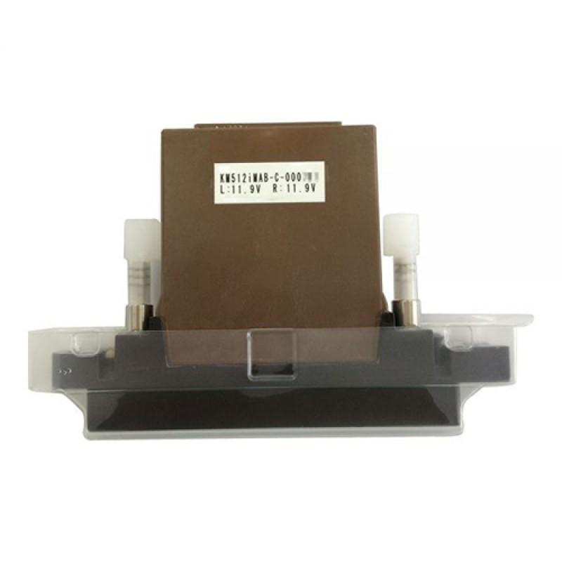 Konica 512i MAB-C Printhead