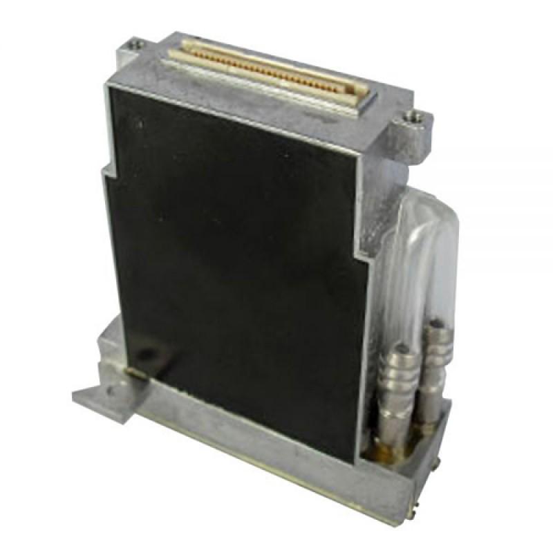 Konica KM512 MN 14PL Printhead