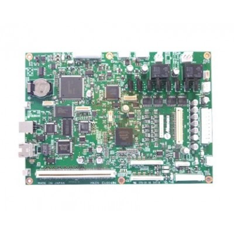 Mimaki JF-1631 Main Board Assy - E104661