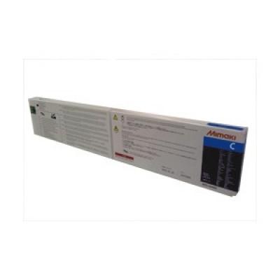 Mimaki JV3 SS2 Solvent Ink 440ml SPC-0380C (Cyan)