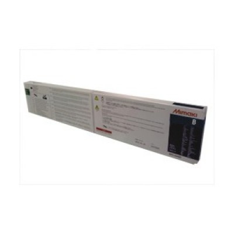 Mimaki JV3 SS2 Solvent Ink 440ml SPC-0380K (Black)