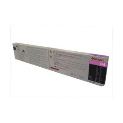 Mimaki JV3 SS2 Solvent Ink 440ml SPC-0380LM (Light Magenta)